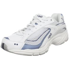 Ryka Women's Advance Walking Shoe Ryka. $35.99