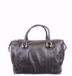 GUCCI Horsebit Brown Leather Boston Bag #mariskelately #apparel #shopping #luxliving #luxuryshopping #onlinestore #beauty #bags #style #uniquestyle #fashion #fashionistas #lookfabulous #gucci  #ilovegucci #gucciforever #guccigirl Gucci Horsebit, Boston Bag, Gucci Handbags, Brown Leather, Luxury, Shopping, Beauty, Style, Fashion
