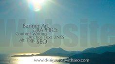 Optimization for websites