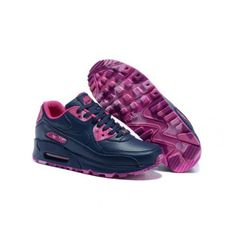 reputable site 59ce3 3b1be 53 Desirable Nike Air Max 90 images   Air max, Air max 90, Nike air max