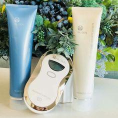 Beauty Box, Beauty Skin, Health And Beauty, Hair Beauty, Anti Aging, Galvanic Body Spa, Flat Lay Photography, Workout, Facial