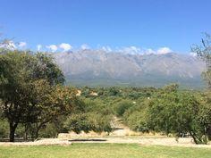 Comarca La Matilde - Lotes en San Javier, Traslasierra, Cordoba Reserva Natural, Vides, Claude Monet, Mountains, Nature, Travel, Joy, Cordoba, Natural Looks
