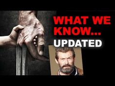 Logan (2017) Full Movie Hindi Dubbed Watch Online ESubs | FullMovieOnlineWatch.Com