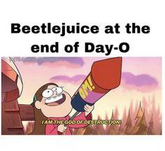 Stupid Funny Memes, Funny Relatable Memes, Hilarious, Funny Stuff, Harry Potter, Dear Evan Hansen, Joker, Beetlejuice, Mean Girls