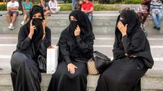 At least 5 crore Muslim men and women have reportedly signed a petition declaring their support for triple talaq, said the All India Muslim Personal Law Board (AIMPLB). According to reports, the AIMPLB has said