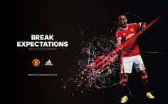 Manchester United Wallpapers D  Wallpaper