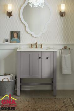 23 best nantucket prep bathroom images coastal bathrooms shower rh pinterest com