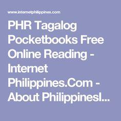 Com - About PhilippinesInternet Philippines.Com – About Philippines Free Novels, Novels To Read, Best Wattpad Books, Tagalog, Reading Material, Romance Novels, Free Reading, Reading Online, Philippines