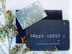 Les étoiles grises: *** Ma Carte de Voeux ... étoilée ...*** http://lesetoilesgrises.blogspot.fr/2013/12/ma-carte-de-voeux-etoilee.html