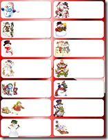 33 . etiquetas regalos navidad (6)