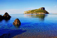 Isola Di Dino – Praia a Mare