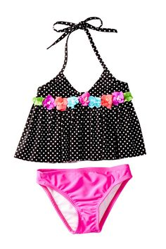 faecf613a4ae3 32 Best baby GIRL swimwear images