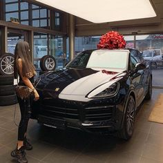 audi women / audi for women . audi for women style . audi for women adriana lima . luxury cars for women audi . Maserati, Bugatti, Audi Suv, Audi R8 V10, Dream Cars, My Dream Car, Carros Audi, Porche 911, Lux Cars