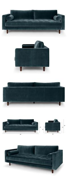 Get the quality furniture you really want at amazing prices!rn