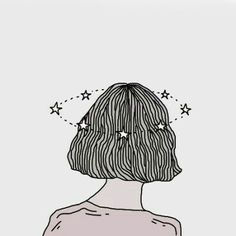 Find images and videos about art, text and drawing on We Heart It - the app to get lost in what you love. Art And Illustration, Kalender Design, Drawn Art, Arte Sketchbook, Wow Art, Easy Drawings, Indie Drawings, Outline Drawings, Art Inspo