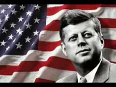 """Former Presidents Warn About the """"Invisible Government"""" Running the United States 