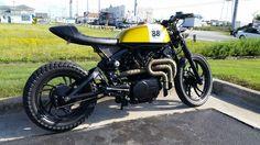 ural custom motorcycle - Google Search