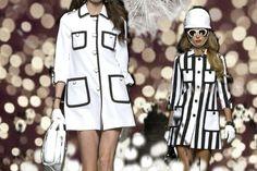 My slideshow: Fashion Show (Susanna townsend)
