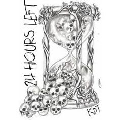 ideas bird skull sketch posts for 2019 Skull Tattoo Flowers, Skull Hand Tattoo, Skull Tattoos, Life Tattoos, Usmc Tattoos, Skeleton Tattoos, Clock Tattoo Design, Skull Tattoo Design, Tattoo Designs