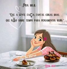 Portuguese Quotes, Face E, Jesus Loves You, Sad Love Quotes, Daughter Of God, Beauty Quotes, New Years Eve Party, My King, My Favorite Food