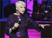 Funny Christian Comedian Jeanne Robertson Knocks Em Dead On Opry Stage!