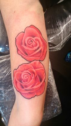 1000 images about tomasz wrobel tattoos on pinterest skull tattoos ripped skin tattoo and. Black Bedroom Furniture Sets. Home Design Ideas