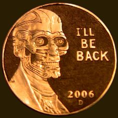 Conservative News, Opinion, and Humor from the New Media Right Hobo Nickel, Rich People, How To Get Rich, New Media, Art Forms, Sculpture Art, Coins, Carving, Personalized Items