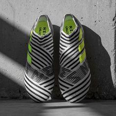 newest ce146 d9651 Goedkope Adidas Nemeziz 17 360Agility Voetbalschoenen Kopen -  voetbalschoenenpro.com