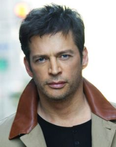 Harry Connick Jr.-Starring Comedy From Worldwide Pants & ABC Studios Gets Put Pilot Commitment At Fox