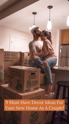 Home Room Design, House Design, New Home Checklist, Cozy Sofa, Room Decor, Wall Decor, Small Shelves, Indian Home Decor, Home Look
