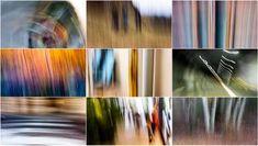 - Limited Edition of 9 Photograph Saatchi Art, The Originals, Paper, Photography, Color, Fotografie, Colour, Photograph, Photo Shoot