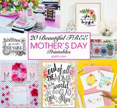 free-mothers-day-printables_1000x1000