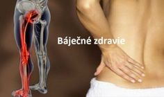 Looking for quick sciatic nerve relief? Learn the source of the pain, treatment methods, and finally a proven natural solution to defeat it fast and at home How To Relieve Sciatica, Treating Sciatica, Sciatic Nerve Relief, Sciatic Pain, Lumbar Exercises, Guide To Fasting, Spinal Decompression, Legs, Health Care