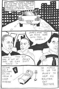 The Tragic Story of the Newburgh 4. pg.3