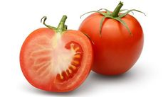 36 Amazing Benefits Of Tomatoes (Tamatar) For Skin, Hair, And Health