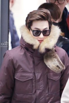"""Suho 
