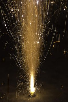Feb 2020 - Action Photograph - The Sparks Put Out By A Firecracker During Diwali Celebrations by Ashish Agarwal Diwali Fireworks, Fireworks Gif, Happy Diwali Wallpapers, Happy Diwali Images, Diwali Celebration, New Year Celebration, Festival Celebration, Diwali Story, Diwali Festival Of Lights
