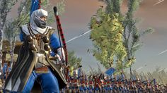 Total War: SHOGUN 2 - Mac Review