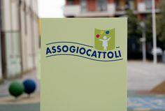 Assemblea Annuale Soci Assogiocattoli c/o Museo del Giocattolo e del Bambino - Cormano (MI) 29 settembre 2020