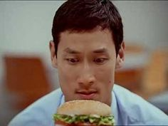 Crispin's 15 best campaigns for Burger King | Adweek