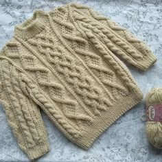 Baby Boy Knitting, Baby Cardigan Knitting Pattern, Knitting Patterns, Knit Crochet, Pullover, Boys, Sweaters, Fashion, Boys Sweaters