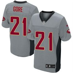 Cheap 678 Best Nike NFL Jerseys images | Nike nfl, Super bowl xlvii, Nfl  for cheap