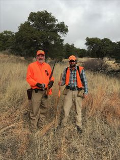 Having fun with Justin and his dogs. My first Mearn's quail - Jan Arizona Hunting, Jan 20, Quail, Have Fun, Dogs, Quails, Pet Dogs, Dog, Doggies
