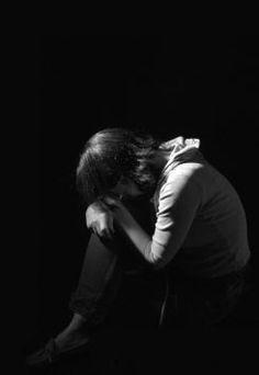Arkansas Coalition Against Domestic Violence
