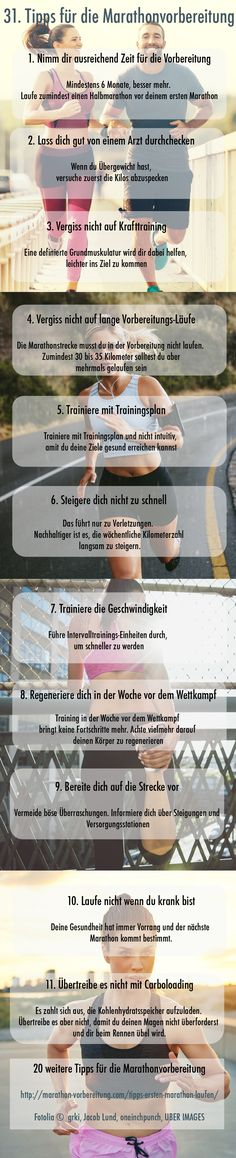 Marathon Training, Cardio Training, Nordic Walking, Jogger, Runners World, Sport Motivation, Triathlon, Swimming, Running