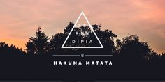 Serendipia | Capítulo 8: Hakuna Matata