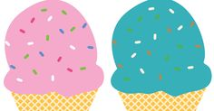 Ice-Cream-Garland-Hello-Wonderful.pdf