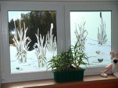 mactac-soignies-films-adhésifs-decoration-vitres-MACal-Glass-Decor-738-00-748-00-Nature-window-decor-Centrum-Promocji-REKLAMIX-Poland-005