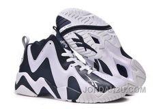 http://www.jordan2u.com/reebok-kamikaze-ii-mid-mens-fashion-sneaker-basketball-deep-blue-white-pcne2.html REEBOK KAMIKAZE II MID MENS FASHION SNEAKER BASKETBALL DEEP BLUE WHITE FOR SALE HNFDD Only $74.00 , Free Shipping!