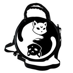 http://www.killstar.com/collections/bags/products/yin-yang-handbag-b